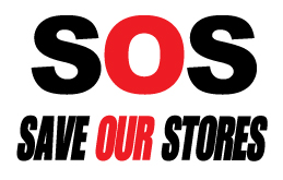 Save Our Stores: Ontario